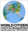World Citizen [Japan]