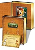 Bambi - Exklusiv Disney Diamond Premium Collector's Club Edition + Certificate (Import) Blu-ray
