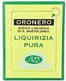 Reines Lakritz in Tronchetto Anis Oronero Sirea ab Kg 1 - Reines Lakritz
