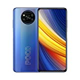 Xiaomi Poco X3 Pro 256GB Frost Blue Dual SIM