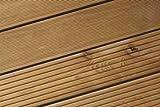 Sibirische Lärche Riffeldiele, grob/ fein geriffelt, in Deutschland Gehobelt, 27 x 145 mm, 3 M lang