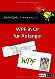 WPF in C# für Anfänger