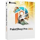Corel PaintShop 2021