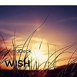 Wish [Explicit]