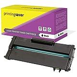 Printing Saver SCHWARZ Toner kompatibel für RICOH SP 150, SP 150SU, SP 150SUw, SP 150w, SP 150S, SP 150SF, SP 150X drucker