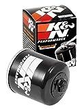 K&N KN-303 Motorrad Ölfilter