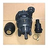 2' Zapfwellenpumpe Kreisel Zapfwellen Traktor Wasserpumpe Pumpe für Traktoren Kreiselpumpe (2' Wasserpumpe) Zapfwellenwasserpumpe