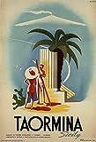 Metallschild Zundapp Motorrad Werbung Blechschild Vintage Höhle Bar Home Küche Wanddekoration Schild (20,3 x 30,5 cm)