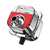 Supertop1500W Automotor Vorwärmer, 220V Diesel, Benzin Auto Motor Frostschutzmittel Vorwärmer,001