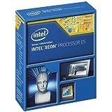Intel Corporation Xeon E5–2650V412C