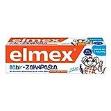 Elmex Baby Zahnpasta 50 ml
