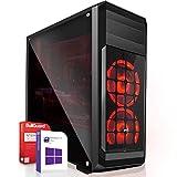 AMD Ryzen 5 4560G 6x4.3GHz PC-System inkl. 512GB M2 SSD und 1000GB   16GB RAM  VEGA7 DX12 HDMI   Win 10 64Bit   WLAN  Leise ! Geeignet für Gaming/Office