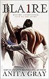 BLAIRE: Blaire Part 1 (Dark Romance Series) (English Edition)