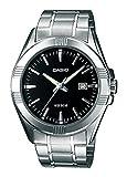 Casio Collection Herren Armbanduhr MTP-1308PD-1AVEF