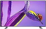 QDY Smart TV 32/42/50 Zoll, ultraklarer Bildschirm + HDR-Bildqualität, IPS-Hardscreen, H.265-Dekodierungstechnologie, USB, HDMI, AV-Schnittstelle, 450cd/㎡ Helligkeit, Netzwerk-TV, Handy-Proj
