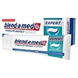 Blend-a-med Complete Protect Expert Tiefenreinigung Zahncreme 75ml