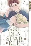 Golden Spark