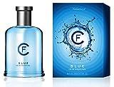 Blue for Men Herren Parfüm EdT 100 ml Cosmetica Fanatica