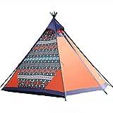 LZL Zelt Zelt im Freien Einzel Doppel Ultra-Light Coated Silicon Wandern Mountain Camping Zelt 2 Personen Paar Reisen wasserdicht Sonnenschutz Campingzelte