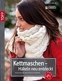 Kettmaschen Topp 6685