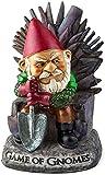 Bedspread Outdoor-Statuen - GNOME Zwerg Elf Gartenfiguren Ornamente, Gartendekor, Neuheit Skulptur Ornamente, Hof Dekor