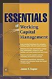 Essentials of Working Capital Management (Essentials Series, Band 55)