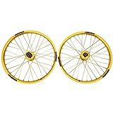 banapo Fahrradsatz aus Aluminiumlegierung, Felgen aus Fahrradrad, professionell hergestellt, Mountainbike-Radsatz, für Mountainbike-Rennrad