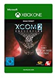 XCOM 2 Collection | Xbox One - Download Code