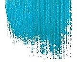Be Extreme Halb-Dauerhafter Haar-Toner-Farbe 57 Blue Lagoon 57 - Ohne von Ammoniak, Ohne von Parabene und PPD
