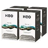 Keo Pyramide Chai - Tee / 4er Pack
