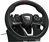 HORI Racing Wheel Overdrive für Xbox Series X|S [