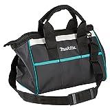 Makita 832319-7 Werkzeugtasche für XGT 2-teiliges Set