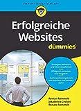 Erfolgreiche Websites für D