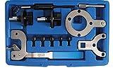 BGS 8669 | Motor-Einstellwerkzeug-Satz | für Fiat, Ford, Opel, Suzuki 1.3l Diesel