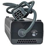 Xbox 360 Netzteil (PAL) - 150 Watt 12V - 12,1A für Jasper Mainboards *neu