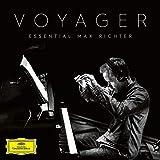 Voyager-Essential Max Richter [Vinyl LP]
