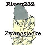 Zwangsjack