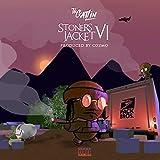 Stoners Jacket VI [Explicit]