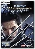 X-Men: Die Rache von Wolverine
