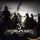 Open Air Vol.7