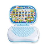 ACEHE Memory Training Game Console, Multifunktions-Lernmaschine Englisch Early Tablet Computer Toy Kid Interaktives Spielzeugtraining