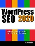 Wordpress SEO 2020: Optimize Your WordPress Site for Better Rankings! (Webmaster)