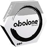 Asmodee Abalone (redesigned), Familienspiel, Strategiespiel, D