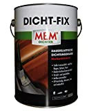 MEM Dicht-Fix 4 l