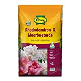 frux Rhododendron- & Moorbeeterde 40 Liter