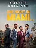 One Night in Miami ...