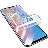 KDLLK 2PCS,Hydrogel-Filmbildschirm, Für Samsung Galaxy Note 20 Ultra S20 Plus-Weichfilm, Für Samsung Note 20 Ultra Not Glass
