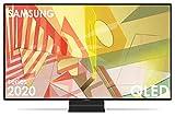 Samsung QLED 4K Q90T Quantum Prozessor 4K, Direct Full Array, Quantum HDR 1500 (55 Zoll)