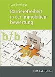 Barrierefreiheit in der Immobilienbewertung