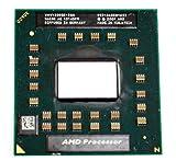 AMD V Series V120Vmv120Sgr12Gm Mobile CPU Prozessor Sockel s1g4638Pin 2.2GHz 512KB
